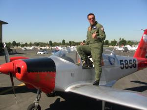 1010-airshow-2011 IMG 8751